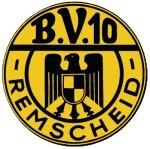 Vereinslogo: Ballspielverein 1910 Remscheid e.V.