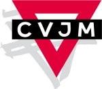 Vereinslogo: CVJM