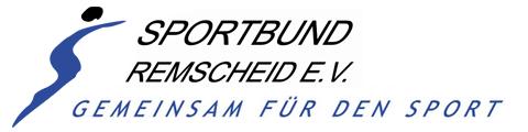 Sportbund Remscheid.