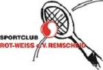 Vereinslogo: Sportclub Rot-Weiss Remscheid e.V.