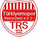 Vereinslogo: Türkiyemspor Remscheid e.V.