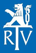 Vereinslogo: Remscheider TV von 1861 Korp.