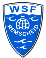 Vereinslogo: Waspo Remscheid e.V.