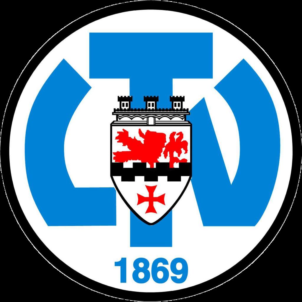 Vereinslogo: Lüttringhauser Turnverein 1869 e.V.